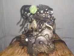 Двигатель в сборе. Honda CR-V Honda Orthia, EL3 Honda Stepwgn Honda S-MX Двигатель B20B. Под заказ