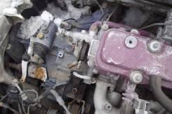 Механическая коробка переключения передач. Toyota Carina ED, ST160, ST163, ST162, ST180