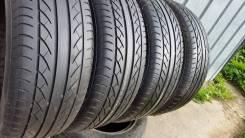 Bridgestone Potenza S02. Зимние, износ: 30%, 4 шт