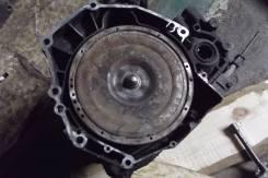 Автоматическая коробка переключения передач. Honda Civic Ferio, ET2, ABA-ET2, E-EK8, ABA-ES2, E-EG8, ES2, E-EK4, EK4, E-EK2, EK2, EK8, EG8, ES1, E-EG9...