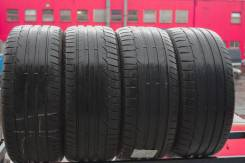 Dunlop SP Sport MAxx RT. Зимние, износ: 30%, 4 шт