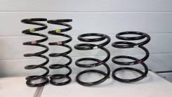 Пружина подвески. Subaru Legacy, BL, BL5, BP9, BP, BL9, BP5 Двигатель EJ204