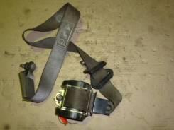 Ремень безопасности Ford Escape 2001-2006