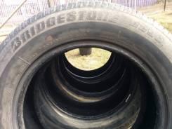 Bridgestone B390. Летние, износ: 50%, 4 шт