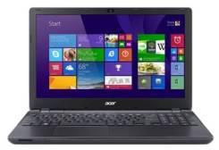 "Acer. 15.6"", 1 700,0ГГц, ОЗУ 8192 МБ и больше, диск 500 Гб, WiFi, Bluetooth, аккумулятор на 6 ч."