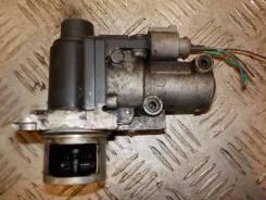 Клапан рециркуляции выхлопных газов 2005-2010 VW Passat B6 VW Passat B6 2005-2010