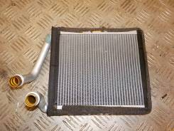 Радиатор отопителя 2005-2010 VW Passat B6 VW Passat B6 2005-2010