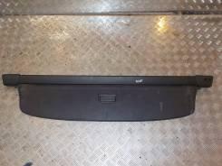 Шторка багажника 2005-2010 Универсал VW Passat B6 VW Passat B6 2005-2010