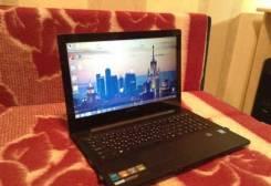 """Lenovo IdeaPad G5030. 15.6"""", 2 583,0ГГц, ОЗУ 4096 Мб, диск 1 024 Гб, WiFi, Bluetooth, аккумулятор на 4 ч."""