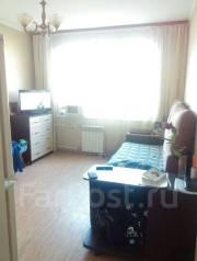 Обменяю гостинку во Владивостоке на дом в Артеме. От частного лица (собственник)