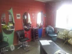 Сдам в аренду кабинет косметолога, кресло парикмахера в салоне красоты. Улица Терешковой 12, р-н Чуркин, 20 кв.м., цена указана за все помещение в ме...