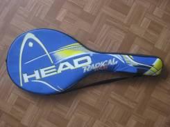 Продам ракетку для большого тенниса HEAD - Австралия