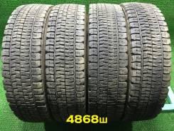 Bridgestone W990. Зимние, без шипов, 2012 год, износ: 20%, 1 шт