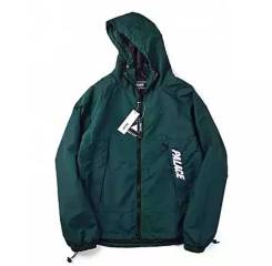Куртки и ветровки. 44, 46