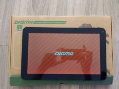 Digma Optima