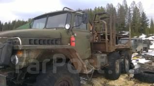 Урал 4320. Продам , 10 850 куб. см., 6 000 кг. Под заказ