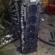 Двигатель в сборе. Под заказ из Владивостока