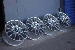 BMW. 8.0/8.5x18, 5x120.00, ET34/37