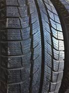 Michelin X-Ice Xi2. Зимние, без шипов, 2011 год, износ: 5%, 4 шт