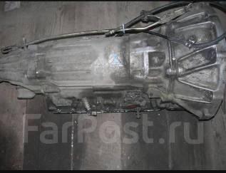 Автоматическая коробка переключения передач. Toyota Mark II, JZX91E, JZX90E, JZX115, JZX105, JZX100, JZX110, JZX90, JZX101, JZX81, JZX91, JZX93 Двигат...