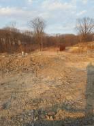 Продам участок с фундаментом, СНТ Родник-1, Артем. 1 000 кв.м., собственность, электричество, от частного лица (собственник). Фото участка