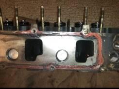 Шпилька головки блока цилиндров. Isuzu Elf Двигатели: 4HF1, 4HG1
