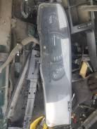 Панель приборов. Opel Vectra