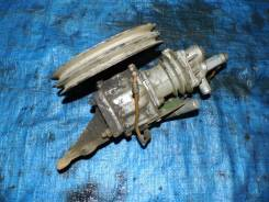 Компрессор кондиционера. ГАЗ 66 ГАЗ 3307 ГАЗ 53