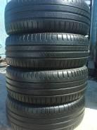 Michelin Energy Saver. Летние, 2013 год, износ: 30%, 4 шт