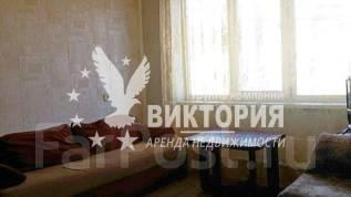 Гостинка, проспект Красного Знамени 47. Некрасовская, агентство, 18 кв.м. Комната