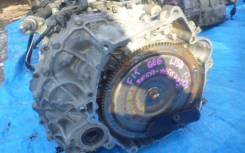 Автоматическая коробка переключения передач. Honda Freed, DBA-GB3 Honda Fit, DBA-GE6, GE6, DBA-GE8 Двигатель L13A