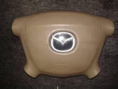 Подушка безопасности. Mazda: Premacy, MPV, Demio, Protege, Capella, 323, Protege5, Familia, Ford Ixion, Ford Festiva Mini Wagon, Ford Laser Ford Festi...