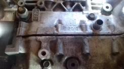 Блок цилиндров. Subaru Forester, SG69 Двигатель EJ255