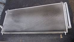Радиатор кондиционера. Honda Insight, ZE2 Двигатели: LDA, LDA3
