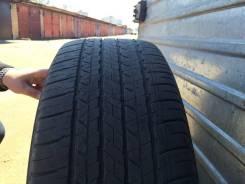 Dunlop SP Sport 7000 A/S. Летние, 2011 год, износ: 40%, 3 шт