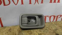 Ручка двери внутренняя. Nissan March, K11 Двигатель CG10DE