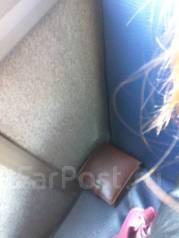 Найден кошелек в автобусе #77