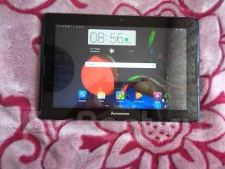 Lenovo IdeaTab A7600 3G 16Gb