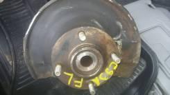 Ступица. Mitsubishi Lancer, CS3A Двигатель 4G18
