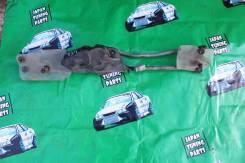 Мотор стеклоочистителя. Toyota Cresta, JZX91, JZX90, JZX93, GX90, SX90, LX90 Toyota Mark II, GX90, JZX90, LX90, JZX91, JZX93, SX90 Toyota Chaser, SX90...