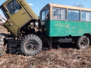 ГАЗ 66. Продам автомобиль ГАЗ- 66, 115 куб. см., 3 000 кг.