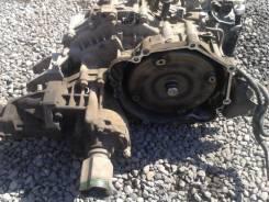 Автоматическая коробка переключения передач. Mitsubishi Lancer Cedia, CS5W, CS5A Двигатель 4G93