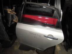 Дверь боковая. Nissan Teana, J32, PJ32