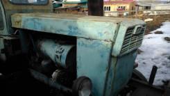 ЛТЗ Т-40. Продам. трактор т40, 555 куб. см.