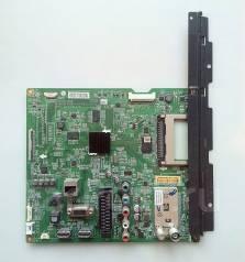 Продам плату управления : EAX64317403(1.0).