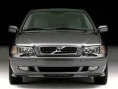 Двигатель в сборе. Volvo S90 Двигатели: B4204T27, B4204T20
