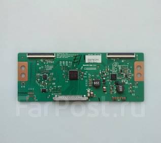 Продам T-CON: 6870C-0401B.