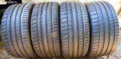 Michelin Pilot Sport PS2. Зимние, износ: 30%, 4 шт