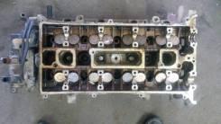 Двигатель в сборе. Mazda Mazda3, BK Двигатели: MZR, LF17