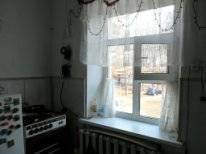 2-комнатная, ул.Сопка 7. пос. Хор, агентство, 49 кв.м.